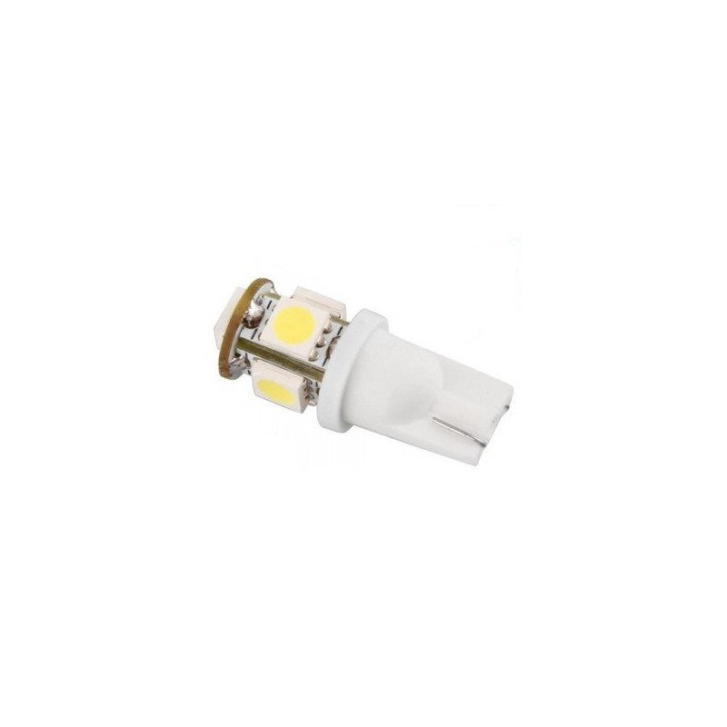 T10-360° 5SMD
