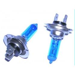Ampoule plasma H7 55W