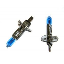 Ampoule plasma H1 55W
