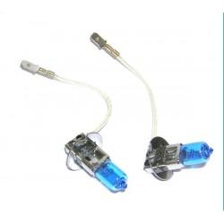 Ampoule plasma H3 55W