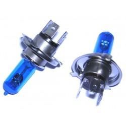 Ampoule plasma H4 55W