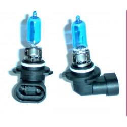 Ampoule plasma H11 55W