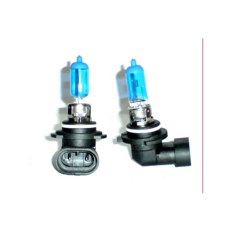 Ampoule plasma HB4 9006 55W