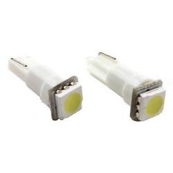 T5 1 LED SMD