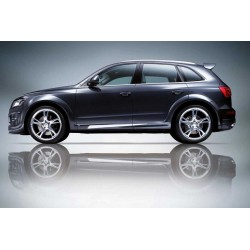 Pack Full LED pour Audi Q5