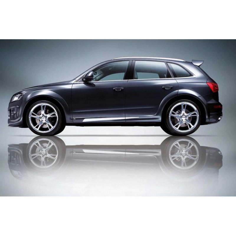 Pack Full LED pour Audi Q5