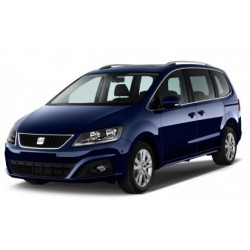 Pack Full LED pour Seat Alhambra