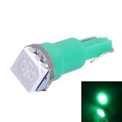 T5 1 LED SMD VERT