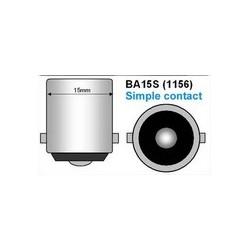 BA15 ( R5W - P21W - P21/5W )