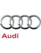 Pack led pour Audi