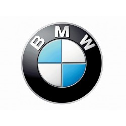 pack led pour Bmw