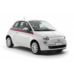 Led pour Fiat 500