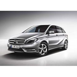 LED Mercedes Classe B W246