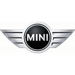 Led pour Mini Cooper/Clubman/Countryman