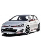LED Pour Volkswagen Golf 7