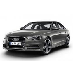 Led pour Audi A6 C7 / S6 / RS6