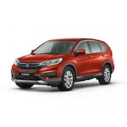 Led Honda CRV-4