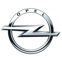 Led pour Opel