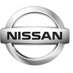 Led pour Nissan
