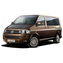 Led pour Multivan Caravelle / Transporter T5