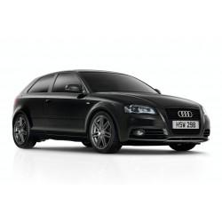 Leds pour Audi A3 8P / S3 / RS3 / 8PA (facelift)