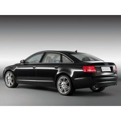 Led pour Audi A6 C6