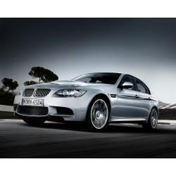 Leds pour BMW Serie 3 E90