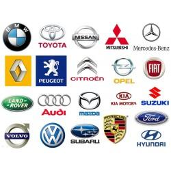 Pack Led Auto par marque